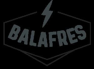 Logo balafres