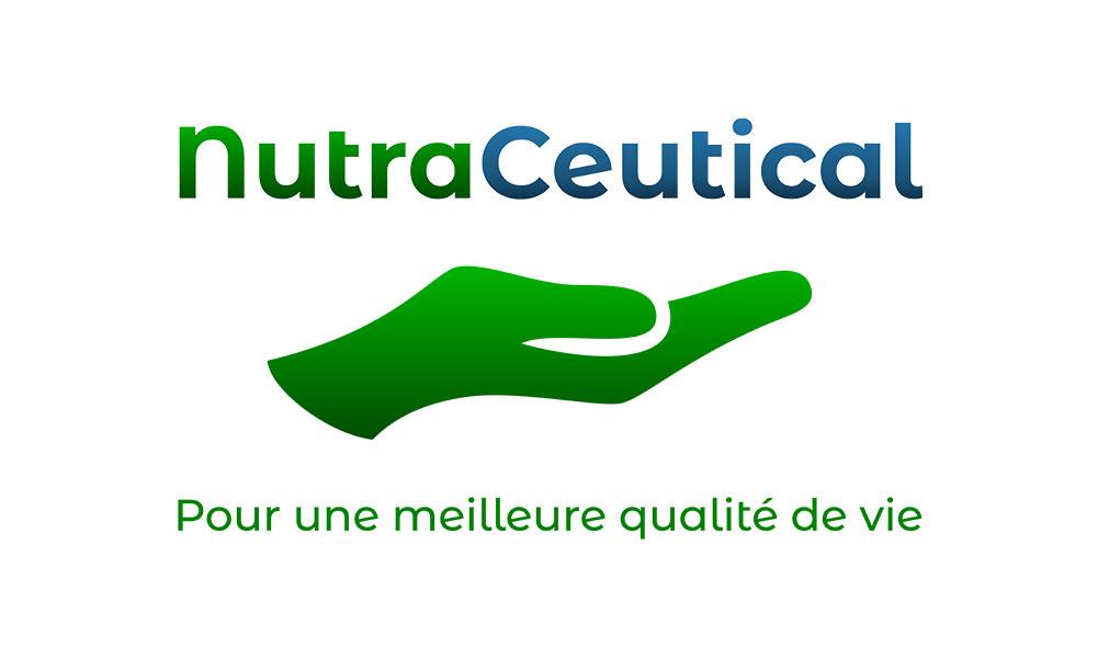 logo Nutraceutical