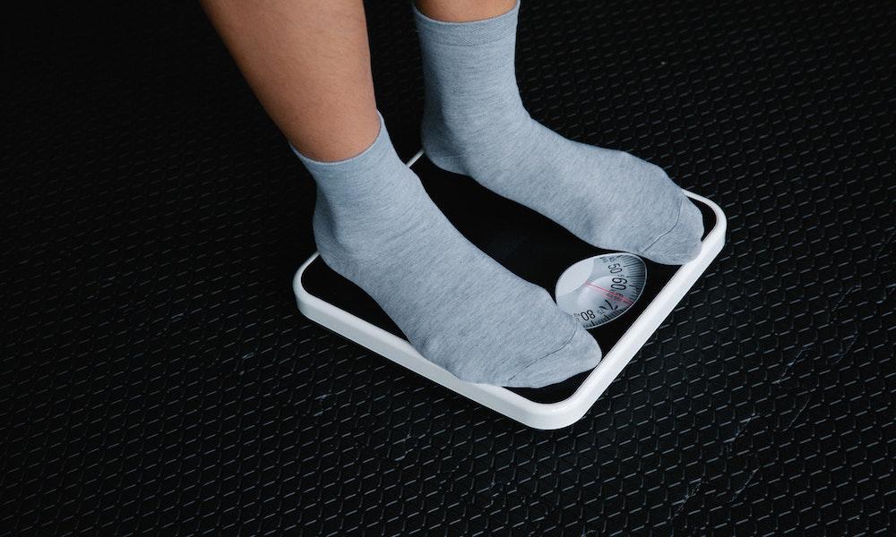 chimio et perte de poids : surveiller attentivement son poids pour ne pas trop maigrir