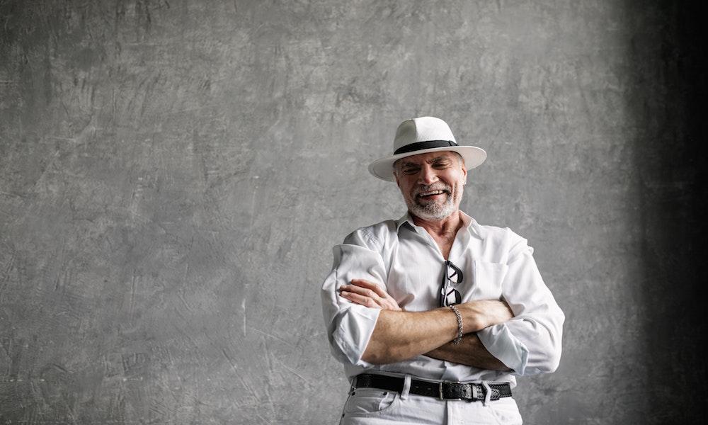 le dépistage du cancer colorectal concerne tous les hommes entre 50 et 74 ans