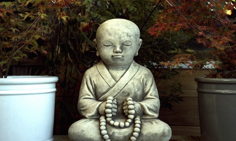 cancer et anxiété : les conseils pour rester zen